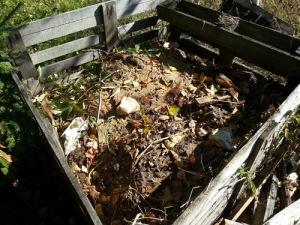 komposti