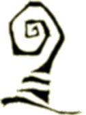 Alkemistilogo_transp